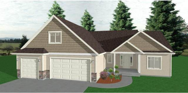 L1B2 W Hayden Ave, Post Falls, ID 83854 (#20-6479) :: Prime Real Estate Group