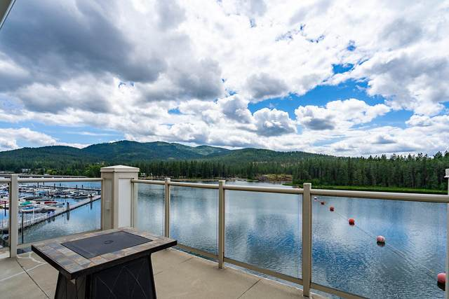 355 W Waterside Dr #402, Post Falls, ID 83854 (#20-6493) :: Prime Real Estate Group