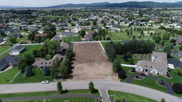1770 W Staples Dr, Post Falls, ID 83854 (#20-6499) :: HergGroup Coeur D'Alene