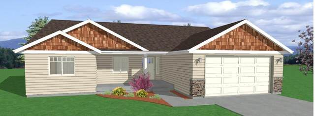 L4B2 W Hayden Ave, Post Falls, ID 83854 (#20-6517) :: Prime Real Estate Group