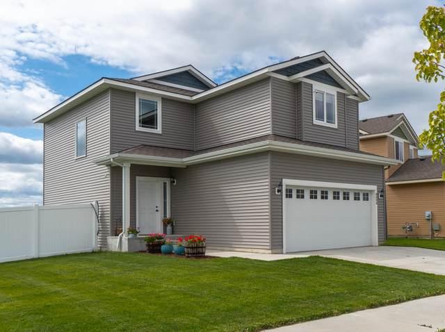 8600 N Haddon St, Post Falls, ID 83854 (#20-6518) :: Prime Real Estate Group