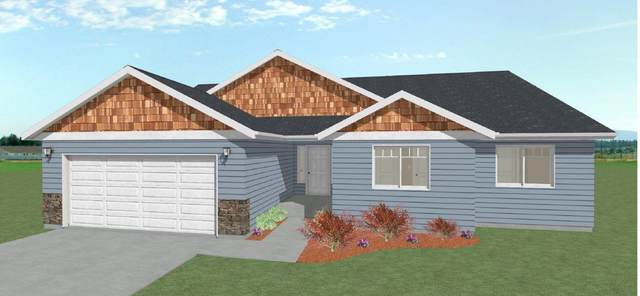 L3B2 W Hayden Ave, Post Falls, ID 83854 (#20-6525) :: Prime Real Estate Group