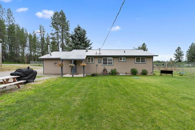 16633 N Pinewood Way, Hayden, ID 83835 (#20-6528) :: Link Properties Group