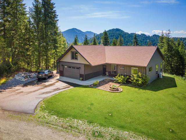 343 Olympic, Sandpoint, ID 83864 (#20-6529) :: ExSell Realty Group
