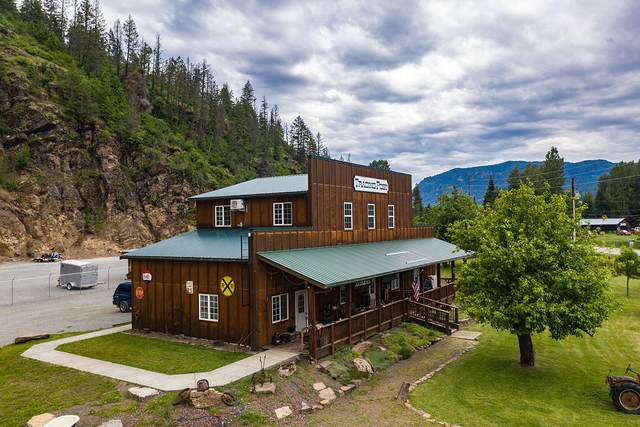 54027 Id-200, Clark Fork, ID 83811 (#20-6542) :: Prime Real Estate Group