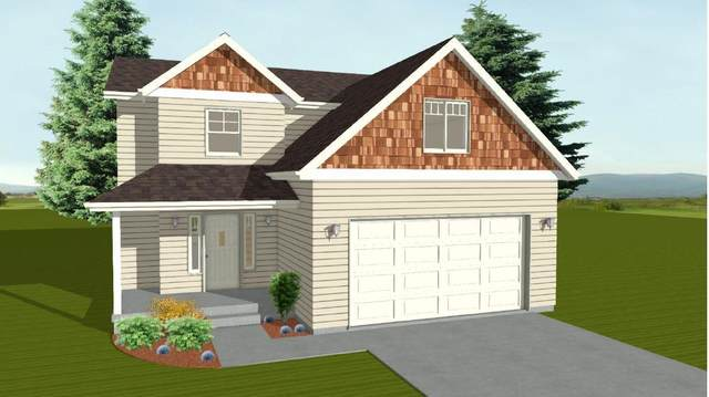L5B2 W Hayden Ave, Post Falls, ID 83854 (#20-6553) :: Prime Real Estate Group