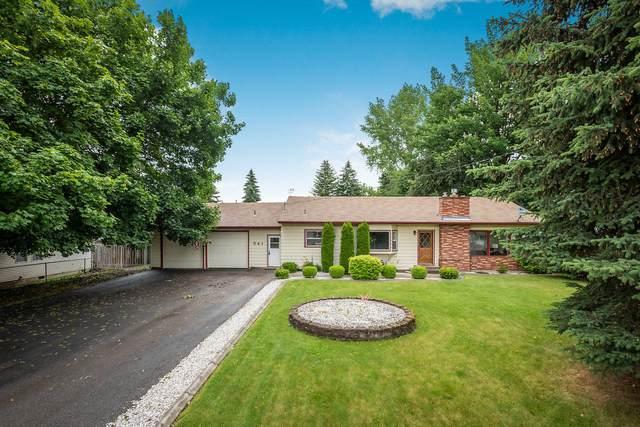 541 E Hayden Ave, Hayden, ID 83835 (#20-6556) :: Link Properties Group