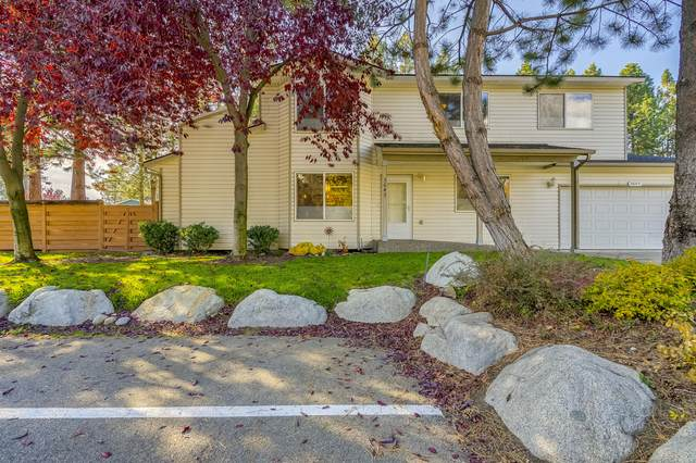 3645 N Scotch Pine Ln #1, Coeur d'Alene, ID 83815 (#20-6559) :: Mall Realty Group