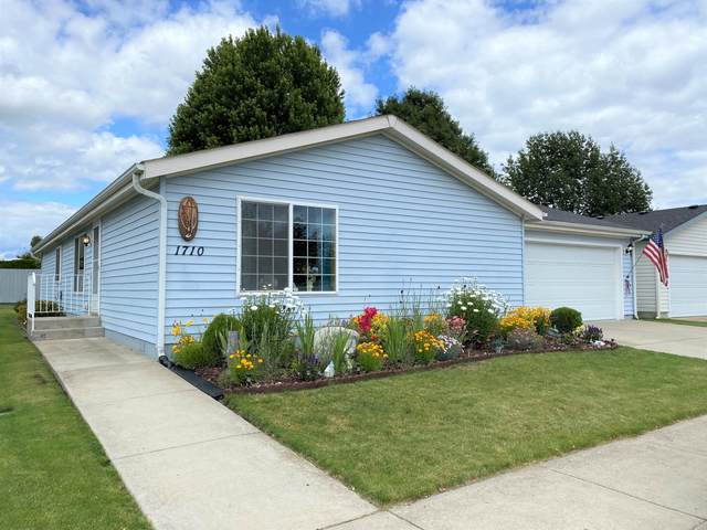 1710 W Bounty Loop, Hayden, ID 83835 (#20-6566) :: Kerry Green Real Estate