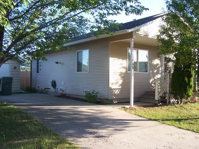 2165 W Linda Way, Post Falls, ID 83854 (#20-6567) :: Link Properties Group