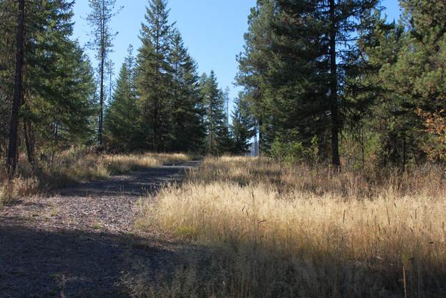 Lot 30 Woodland Avenue, St. Maries, ID 83861 (#20-6577) :: Mandy Kapton | Windermere