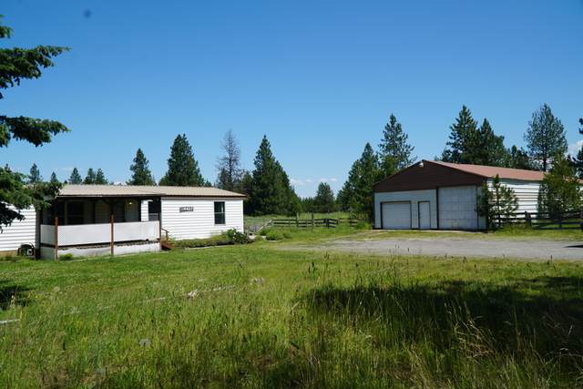 4623 W Highway 53, Rathdrum, ID 83858 (#20-6579) :: Kerry Green Real Estate