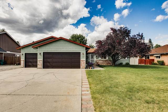 539 E Dana Ct, Hayden, ID 83835 (#20-6580) :: Kerry Green Real Estate