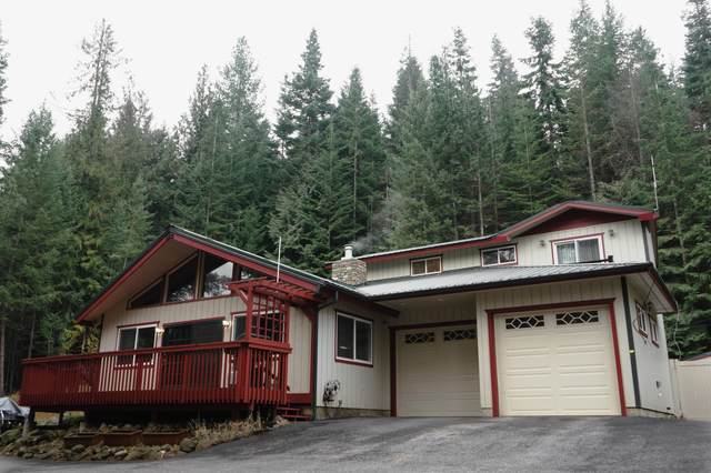 4674 E Hayden Lake Rd, Hayden, ID 83835 (#20-6601) :: Mall Realty Group
