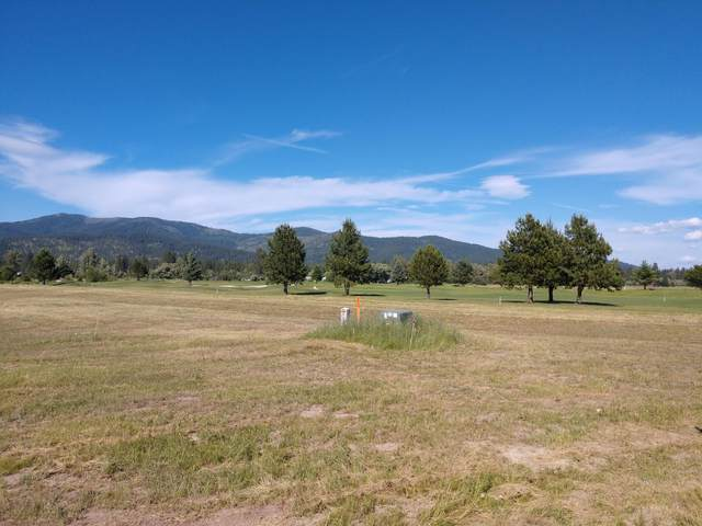 BLK6LT3 Links Dr, Blanchard, ID 83804 (#20-6624) :: Embrace Realty Group