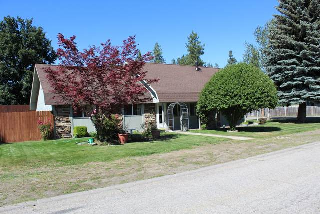 206 W 12TH Ave, Post Falls, ID 83854 (#20-6664) :: ExSell Realty Group