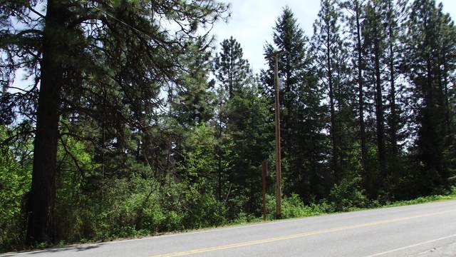 000 E Hayden Lake Rd, Hayden Lake, ID 83835 (#20-6676) :: ExSell Realty Group