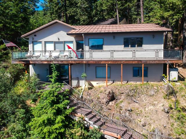 34 W Karen Ln, Worley, ID 83876 (#20-6697) :: ExSell Realty Group