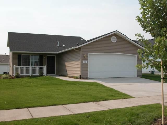 4816 W Lemonwood Ln, Post Falls, ID 83854 (#20-6709) :: Northwest Professional Real Estate