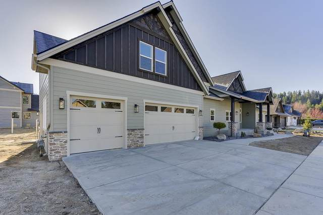 3320 Goodman Dr, Sandpoint, ID 83864 (#20-6717) :: ExSell Realty Group