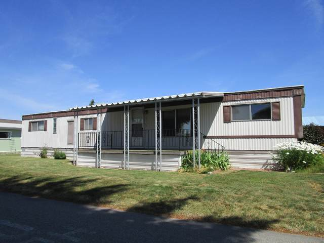 605 W Kentucky Ave, Hayden, ID 83835 (#20-6744) :: Keller Williams Realty Coeur d' Alene