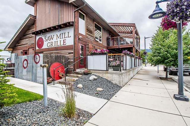 302 N Spokane St, Post Falls, ID 83854 (#20-6768) :: Flerchinger Realty Group - Keller Williams Realty Coeur d'Alene