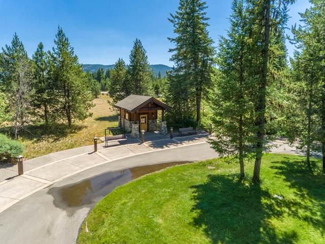 L 2 BLK 10 (L Dawson Ave, Priest River, ID 83856 (#20-6802) :: Northwest Professional Real Estate
