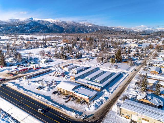 32211 Hwy 200, Sandpoint, ID 83864 (#20-689) :: Five Star Real Estate Group