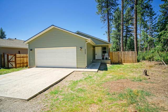 32589 N 6th Ave, Spirit Lake, ID 83869 (#20-6923) :: Five Star Real Estate Group