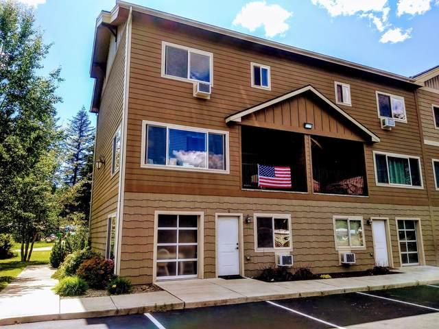 33972 N Corbin Street A12, Bayview, ID 83803 (#20-6940) :: Northwest Professional Real Estate