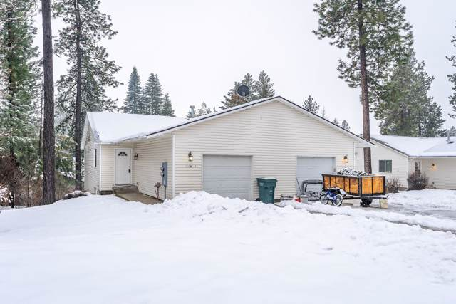 7530 Division, Rathdrum, ID 83858 (#20-695) :: Prime Real Estate Group