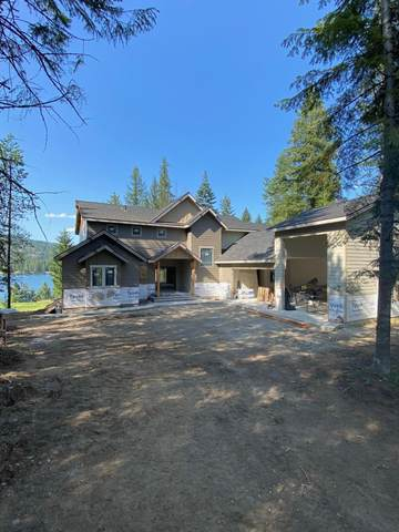 520 Deeter Dr, Priest River, ID 83856 (#20-7048) :: Northwest Professional Real Estate