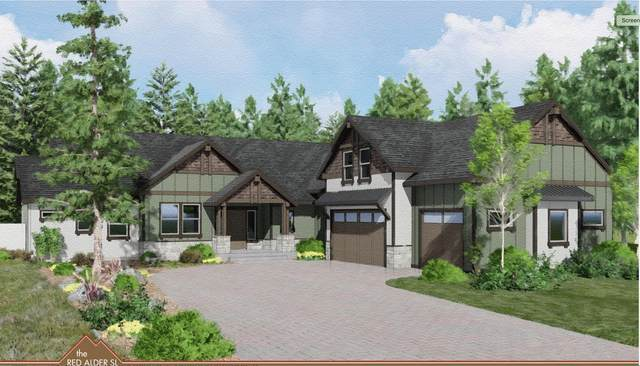 Lt 2 BLK 2 Amulet Way, Rathdrum, ID 83858 (#20-7114) :: HergGroup Coeur D'Alene