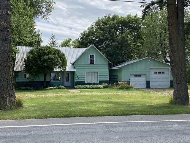 2442 W Hayden Ave, Hayden, ID 83835 (#20-7149) :: Coeur d'Alene Area Homes For Sale