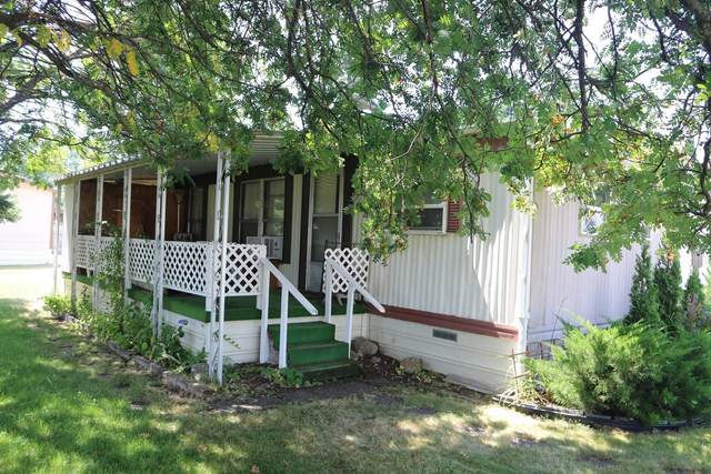 674 W Kentucky Ave, Hayden, ID 83835 (#20-7419) :: Northwest Professional Real Estate