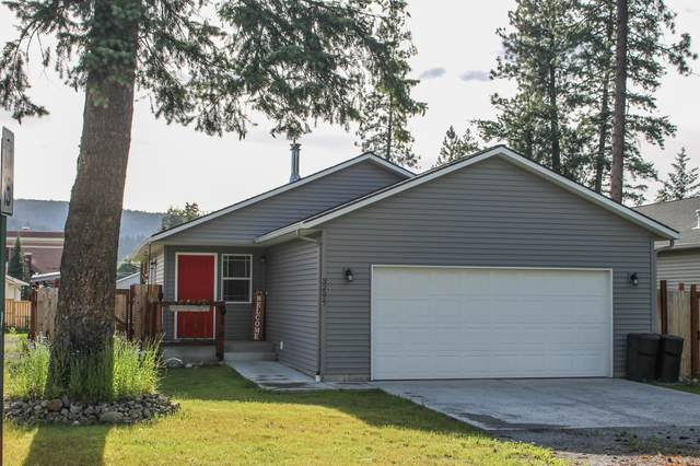 32577 N 6TH Ave, Spirit Lake, ID 83869 (#20-7444) :: Mandy Kapton | Windermere