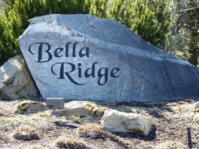 Bella Rdge Dr. L10b3, Coeur d'Alene, ID 83814 (#20-7452) :: HergGroup Coeur D'Alene