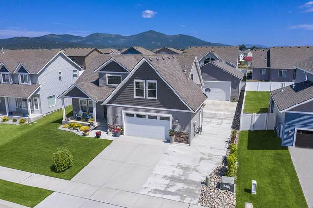 12275 W Wellington Ave, Post Falls, ID 83854 (#20-7484) :: HergGroup Coeur D'Alene