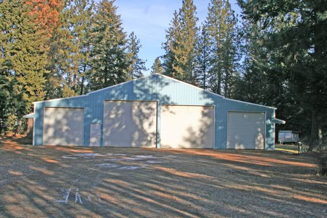 12115 N Government Way, Hayden, ID 83835 (#20-752) :: Prime Real Estate Group