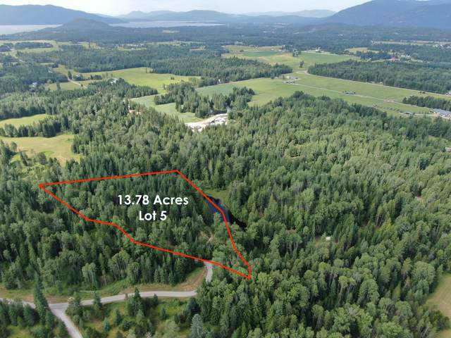 420 Reserve Ct, Sandpoint, ID 83864 (#20-7528) :: Team Brown Realty