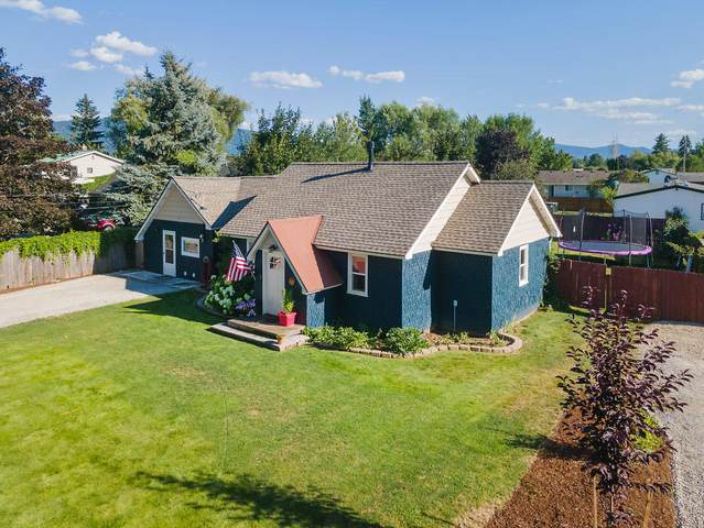 1705 Main St, Sandpoint, ID 83864 (#20-7533) :: Team Brown Realty