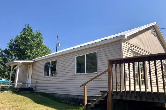 414 S Iowa Ave, Oldtown, ID 83822 (#20-7579) :: Mandy Kapton   Windermere
