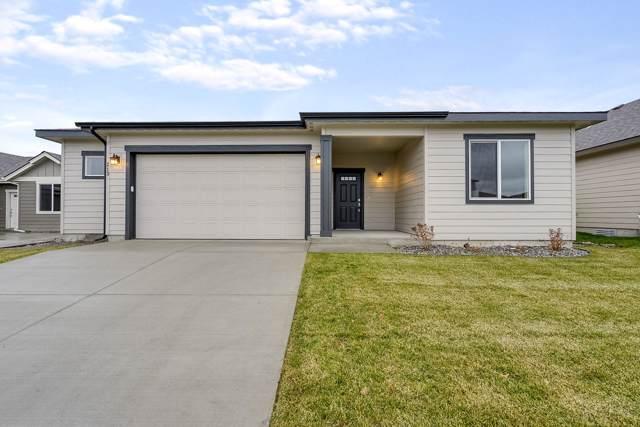4887 W Gumwood Circle, Post Falls, ID 83854 (#20-758) :: Prime Real Estate Group