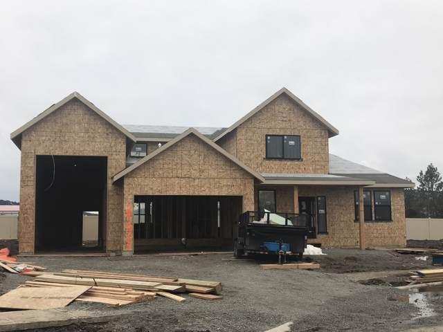 2943 N Bygone Way, Post Falls, ID 83854 (#20-764) :: Prime Real Estate Group