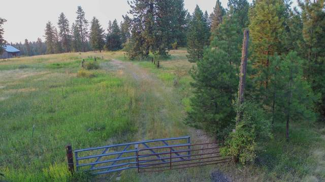 5845 E Lancaster Rd, Hayden, ID 83835 (#20-7646) :: Embrace Realty Group