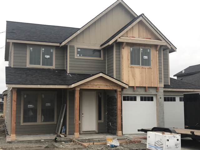 2877 N Callary St, Post Falls, ID 83854 (#20-765) :: Prime Real Estate Group