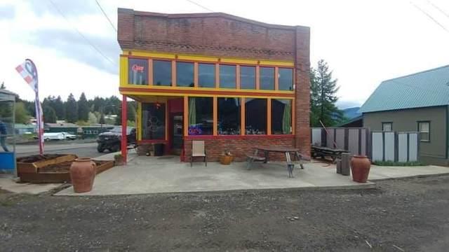 112 Main St., Elk River, ID 83827 (#20-7665) :: Prime Real Estate Group