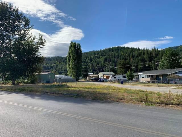NKA Washington St, Smelterville, ID 83868 (#20-7678) :: Kerry Green Real Estate