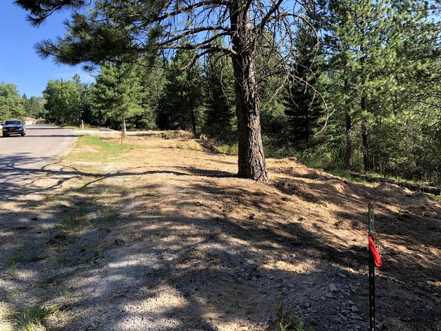 Lot 35 Rio Vista Dr, Osburn, ID 83849 (#20-7698) :: Flerchinger Realty Group - Keller Williams Realty Coeur d'Alene