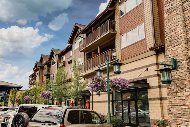 2050 N Main St #214, Coeur d'Alene, ID 83814 (#20-7704) :: Coeur d'Alene Area Homes For Sale